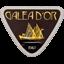 Галеадор