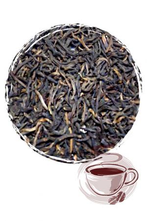"""Черный чай """"Солнечный Мао"""""""