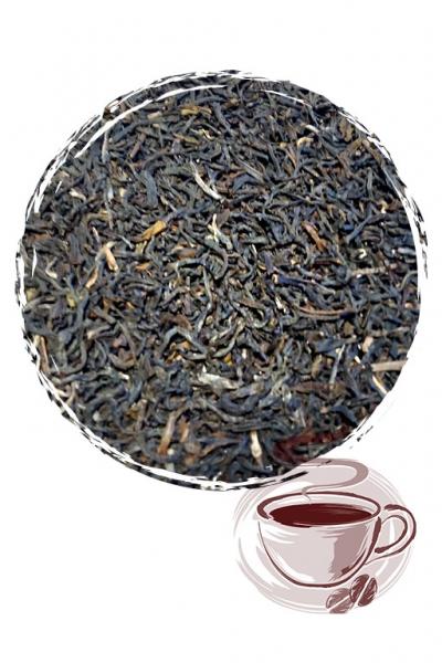 "Черный чай ""Ассам 17"""