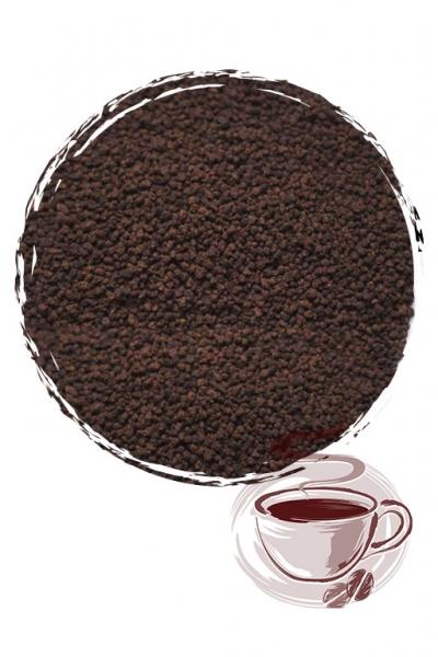 """Черный чай """"Ассам Намданг"""" гранулированный"""