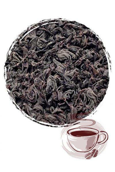"""Чай Черный """"Кленовый сироп"""""""