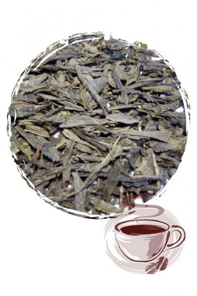 """Зеленый чай """"Сенча Китай"""""""