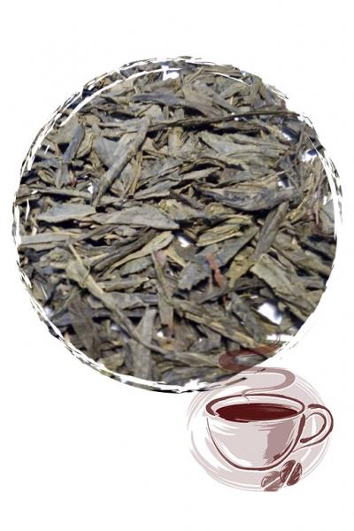 """Зеленый чай """"Сенча Япония"""""""