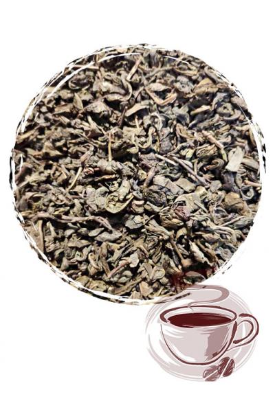 """Чай """"Улун 1сорт"""""""