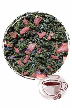 Чай Оолонг